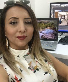 Mediha NACAR