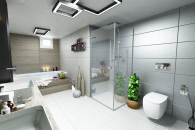 banyo_2