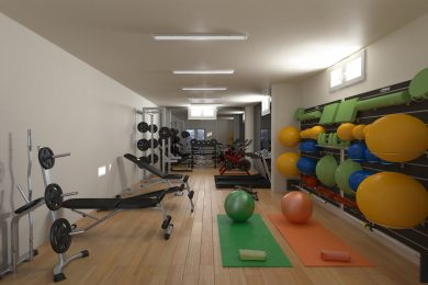 15-Fitness0000
