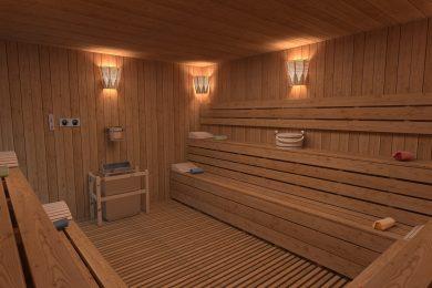 16-Sauna_0000