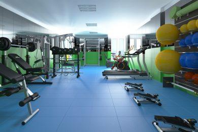 Fitness0