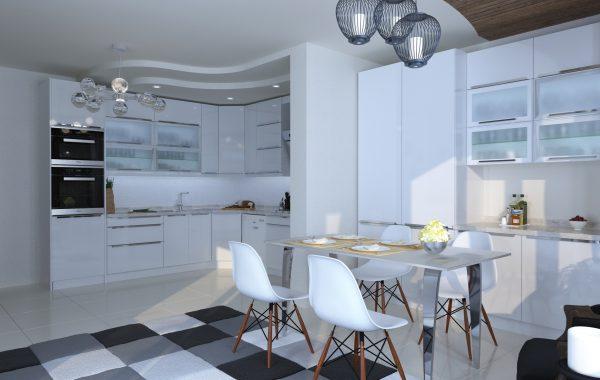 INTERIOR HOME DESIGN-1