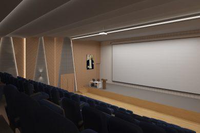Yeni Konferans-3