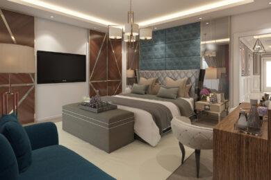 Bedroom10000