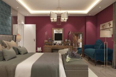 Bedroom20000