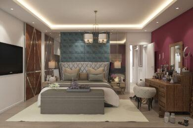 Bedroom30000