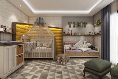 Childroom10000