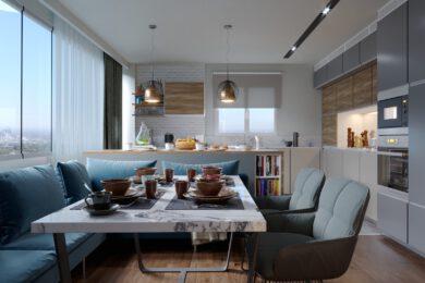 yeni mutfak 20000_Post