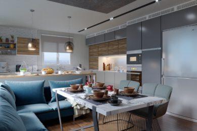 yeni mutfak 3_Post