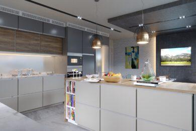 yeni mutfak 40000_Post