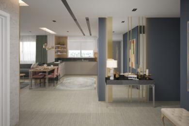 Yeni Mutfak 10000
